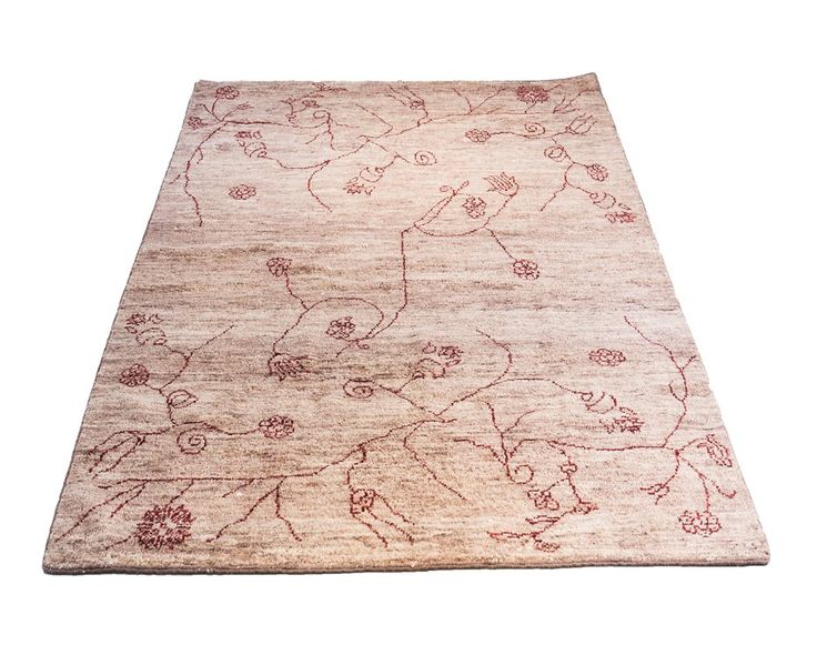 Handmade rug GARDEN by Massimohttp://www.archiproducts.com/en/products/222345/handmade-rug-garden-massimo-aps.html