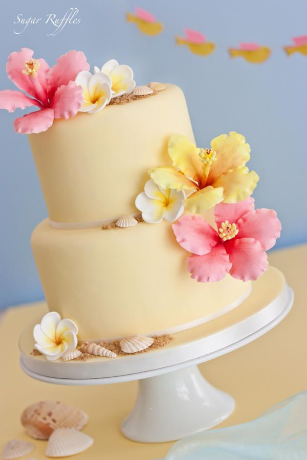 1177 Best Cake Decorating Images On Pinterest
