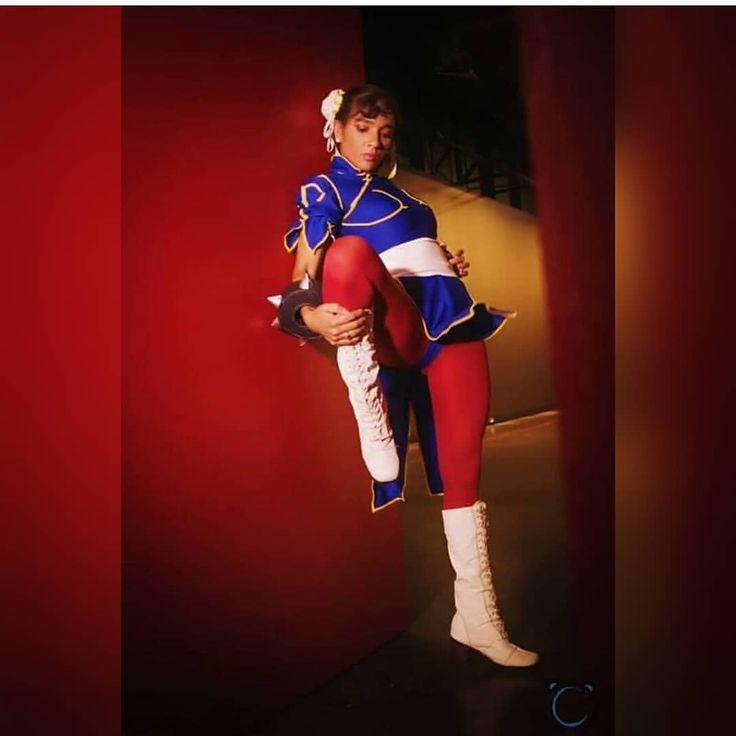 Cosplayer:  @lestrangecosplayer  Cosplay: Chun-Li - Street Fighter  #cosplay #chunli #chunlicosplay #streetfighter #streetfighterv #streetfighterlegacy #sf #sfv #cosplaygirl #sfcosplay #brazilian #braziliancosplayer #cosplaybrasil  #goodnight  #streetfightercosplay #girlcosplay #chunlistreetfighter #cosplay #cosplaying #sfvcosplay #gamergirl #gamer #games #gamecosplay #cosplayersofinstagram #cosplayer #cosplaying