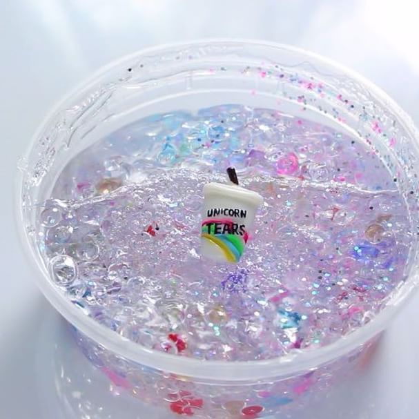 Probably the prettiest slime I have comment Netflix recommendations below please! I've already watched Riverdale, gossip girl, Gilmore girls and the crown Slime from @slimepot ✨Where else to find me: main: @talisatossellofficial repost slime account: @talisatosselltemporary backup: @talisatossellbackup ✨