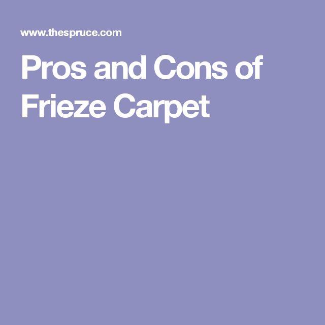 25 Best Ideas About Frieze Carpet On Pinterest New Carpet