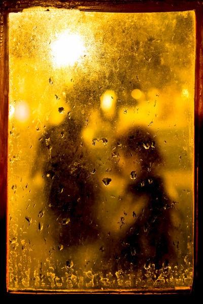 'I miss you' by Joel Vilas Boas on artflakes.com as poster or art print $34.65 #gift #photography #artprint #poster #artflakes