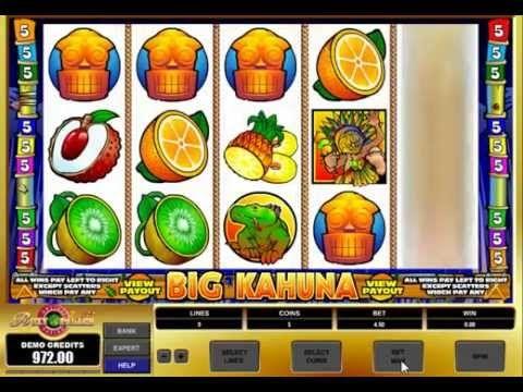 Casino oyunlari net slot trump indiana casino