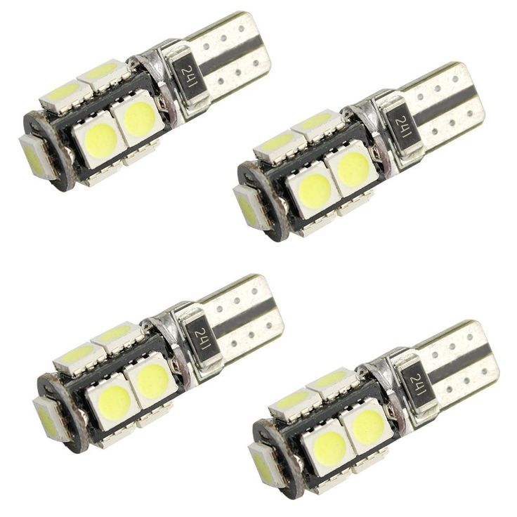 17 Best Ideas About Car Led Lights On Pinterest 20 Inch Light Bar Car Lights And 67 Bus Route