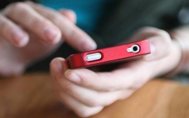 Nuova truffa telefonica: si scala dal credito 1,50 euro ogni 10 secondi #truffatelefonica #truffa