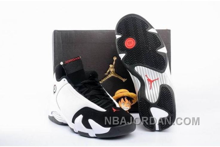 http://www.nbajordan.com/men-basketball-shoes-air-jordan-xiv-retro-aaaa-229.html MEN BASKETBALL SHOES AIR JORDAN XIV RETRO AAAA 229 Only $73.00 , Free Shipping!