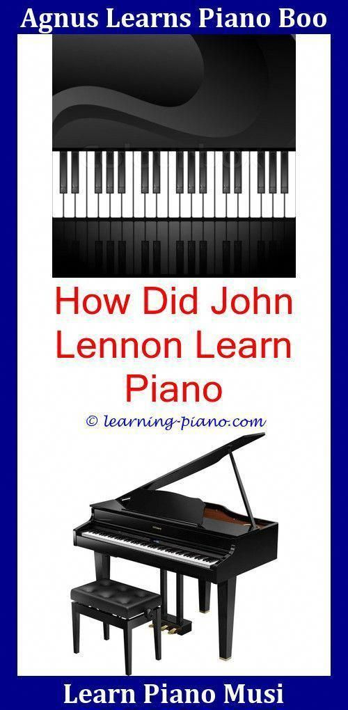 Pianochords Learning To Play Piano On A Midi Keyboard,piano learn