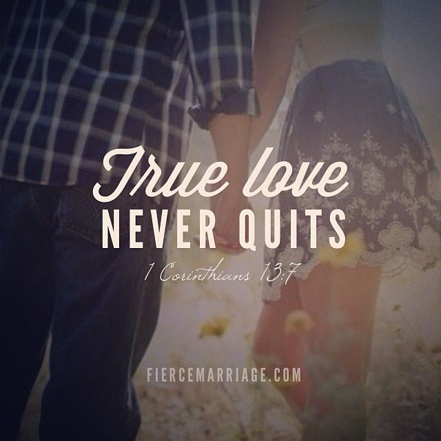 25+ Best Cute Marriage Quotes On Pinterest