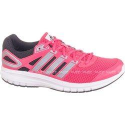 Buty sportowe damskie Adidas - cliffsport.pl