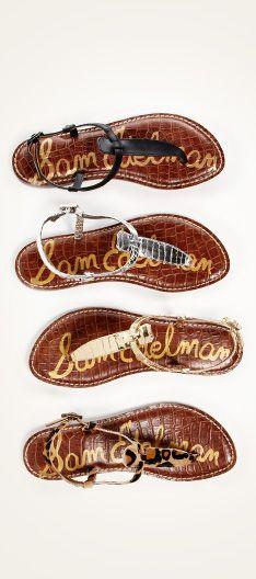 Sam Edelman Gigi | samedelman.com