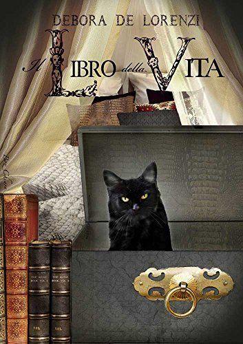 Il libro della Vita di Debora De Lorenzi, http://www.amazon.it/dp/B00QMSXOMA/ref=cm_sw_r_pi_dp_.d7kvb0TMP3Y2