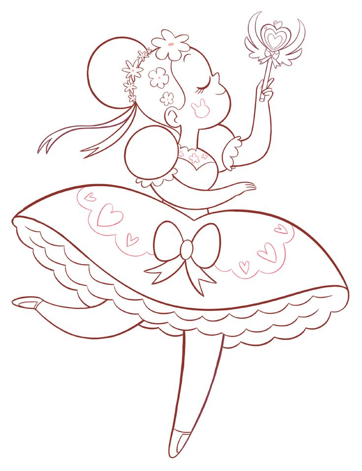 star vs the forces of evil coloring pages - 1479 best images about star vs the forces of evil on