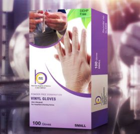 MED Diapers is a well-known online store of Incontinence Products. For more detailed information, contact online adult diaper store, MED Diapers