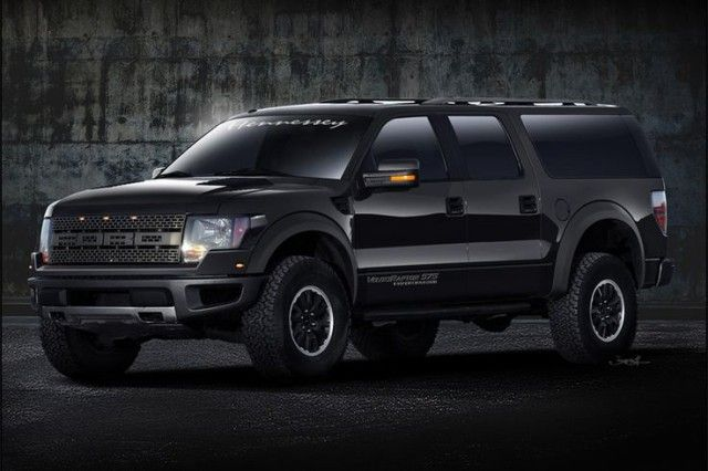 The2017 Ford VelociRaptoris expected to be offered in show rooms for sale in the last half of 2016 and the anticipated starting cost will remain in the variety of $ 51, 000.