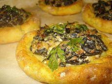 хлеб на закваске пошаговый рецепт с фото