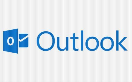 How to Set Up Professional Email ID for Domain with Outlook