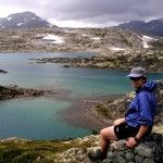 37 Long Distance & Backpacking Trails in Canada