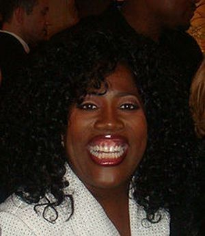 What Sheryl Underwood said about CeeLo Green allegedly giving ecstasy to a woman   http://www.examiner.com/article/what-sheryl-underwood-said-about-ceelo-green-allegedly-giving-ecstasy-to-a-woman