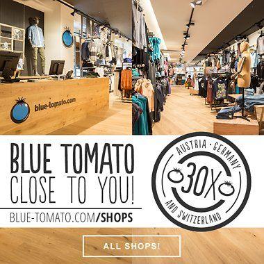 Women > Naketano. Blue Tomato Online Shop for Snowboard, Freeski, Surf & Skate. Best price guarantee, huge selection!