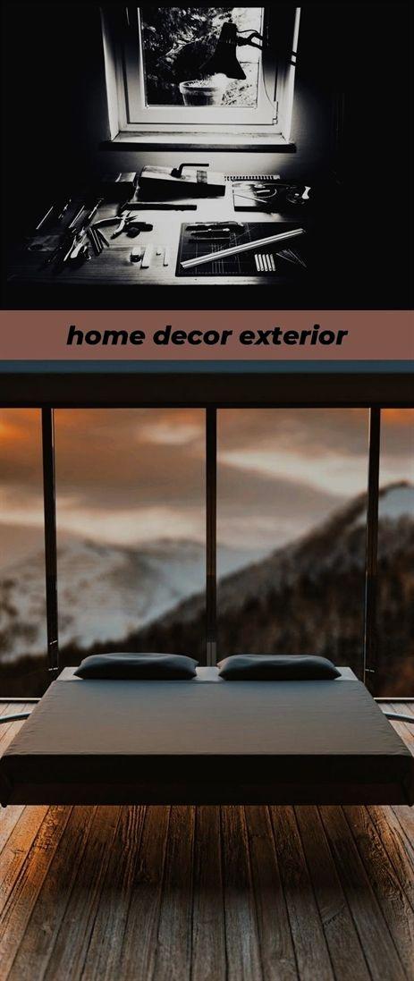 Home Decor Exterior 217 20181221130813 62 Home Decor Pictures For