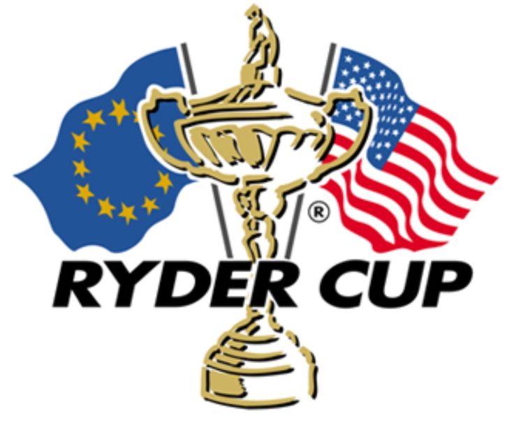 Golf: Ryder Cup, desde 1927 se enfrentan EEUU y Europa, profesionales de golf masculino, la USPGA y la PGA European Tour seleccionan a sus jugadores, 12 por equipo y disputan ocho partidos foursomes, ocho fourball y doce match play. Los años impares y en el continente del vencedor de la edición anterior.