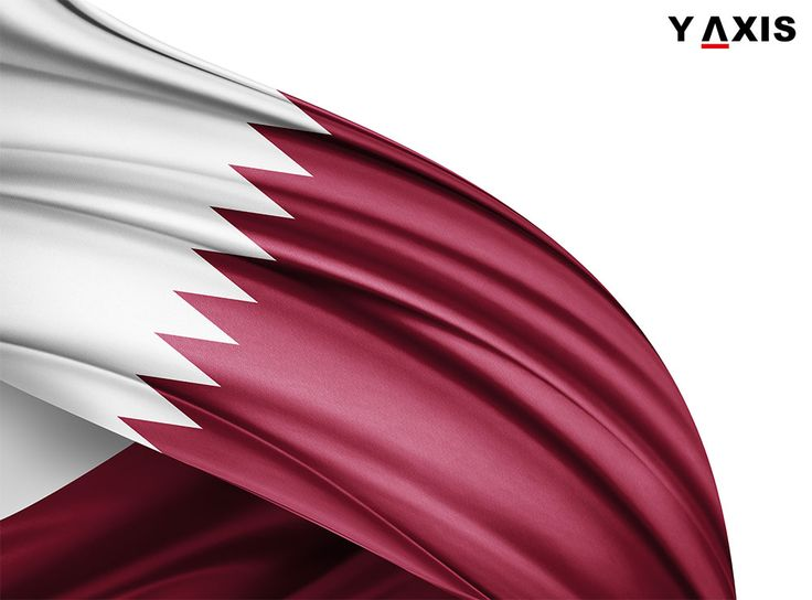 Passengers having at least a transit time of five hours in Doha airport can now stay in Qatar for up to four days without an entry visa. #YAxisQatar #YAxisDoha
