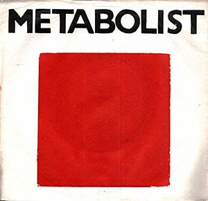 Image result for Metabolist: Goatmanauts, Drömm-heads and the Zuehl Axi