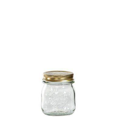 die besten 25 gl ser mit schraubverschluss ideen auf pinterest schaumb der kosmetik selber. Black Bedroom Furniture Sets. Home Design Ideas