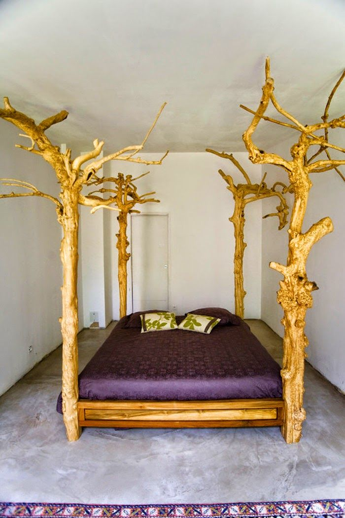 INTERIOR DESIGN IDEAS  #architecture #japanese #lifestyle #home #design #folk #minimal #pillow #cuscions #bed #bedroom #romantic #vintage #eclectic #cool #elegant #animal #furniture #homify #interior #interiordesign #inspiration #perfecthome #romantic