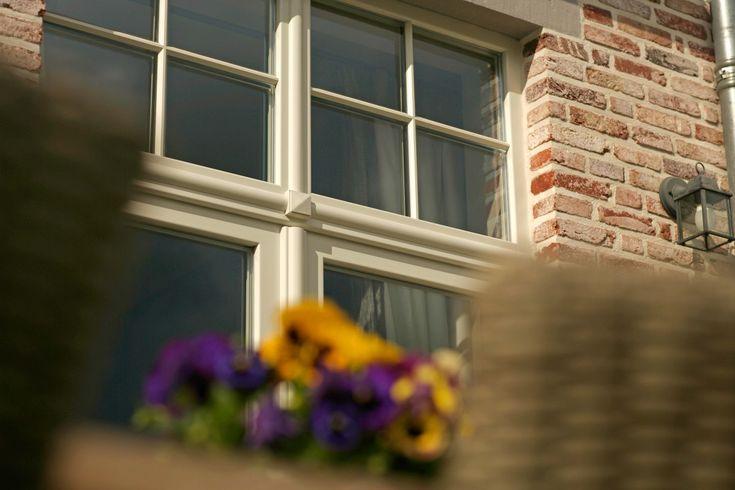 Gelakte kunsthars of aluminium ramen? | Ontdek het resultaat