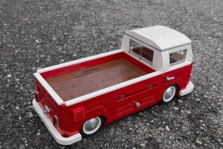 Lego VW Trucks (4 of 21)