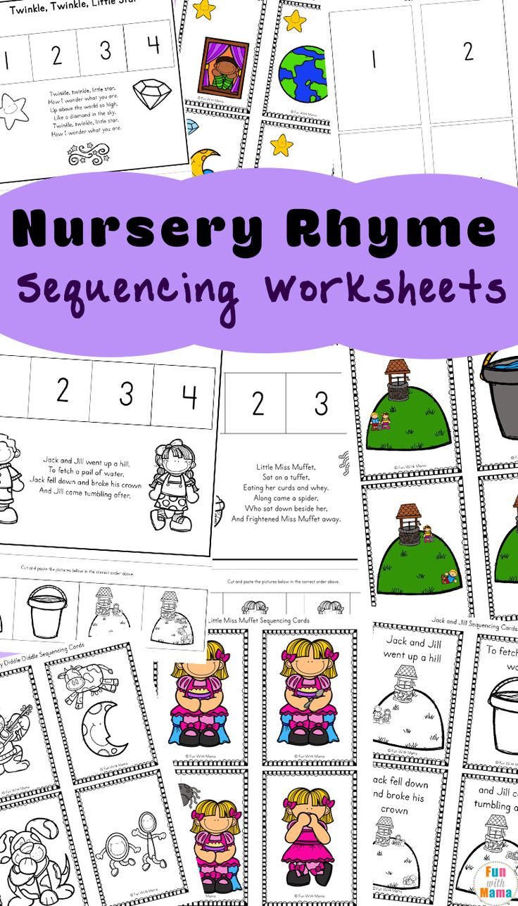 Workbooks ninja worksheets : The 25+ best Sequencing worksheets ideas on Pinterest | Story ...