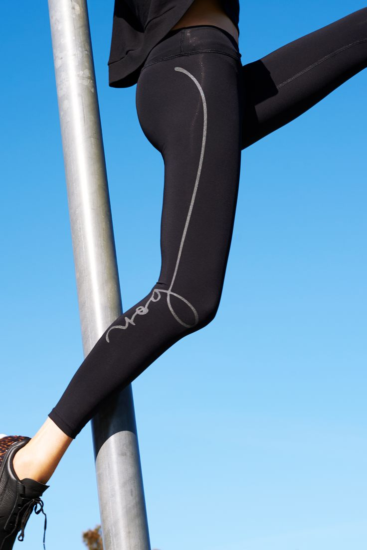 bon Leggins  by bon label | Active 17 | susatainable materials, leggings, tights, sporty chic. Activewear. Ethically made in Australia. #goodforwomankind | SHOP bonlabel.com.au