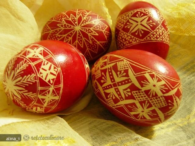 Oua Incondeiate: Oua Incondei, Foc, Books Worth, Romanian, Easter Fun, Easter Eggs, Plats Roumains, Eggs Art, Recipes