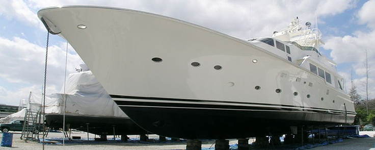 21 best optical alignment for yacht shaft and engine for Electric motor repair fort lauderdale