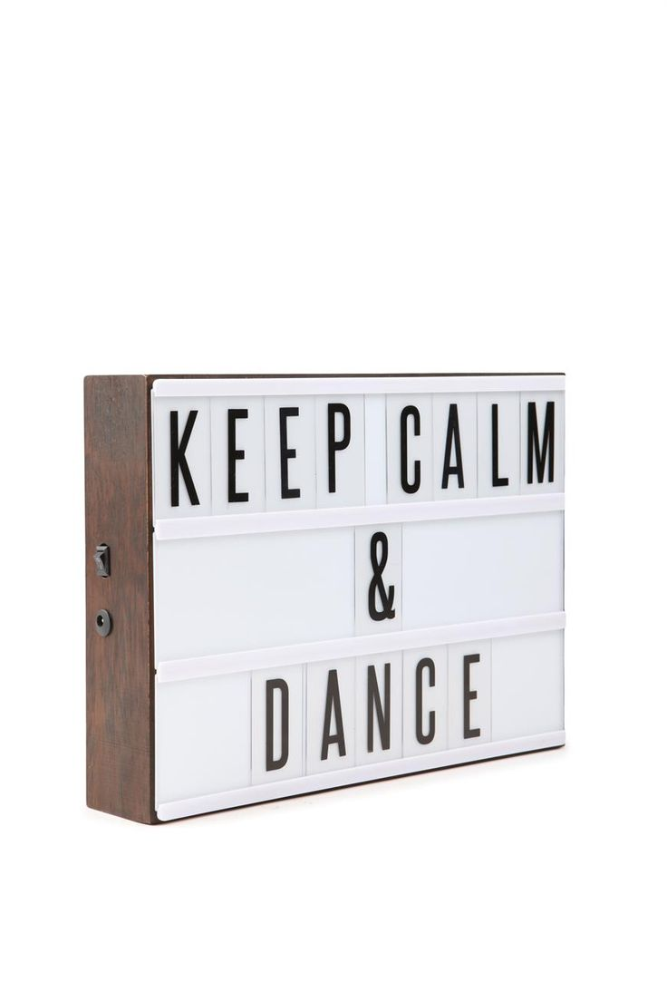 <p>Lighten up with a light box! Personalise the heck out of your space or party with 69 letters to play around with. The absolute standout party prop, but be warned party goers will spell out cheeky words and Typo endorses such behavior. Width: 30cm Height: 22cm </p>