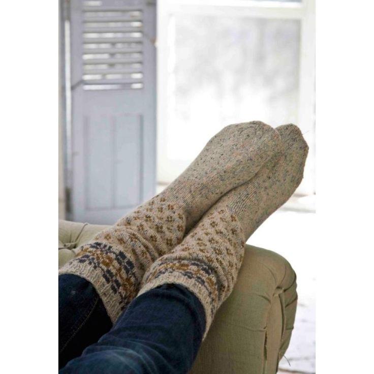 81 best Knit & crochet accessories images on Pinterest | Knit ...