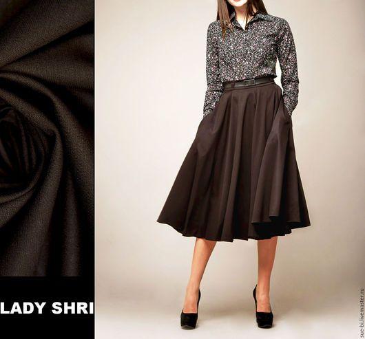 юбка солнце шерсть итальянская теплая юбка на зиму зимняя юбка юбка миди на осень пышная юбка из шерсти шерстяная юбка на зиму зимняя юбка юбка миди из шерсти юбка солнце из шерсти шерсть юбка миди