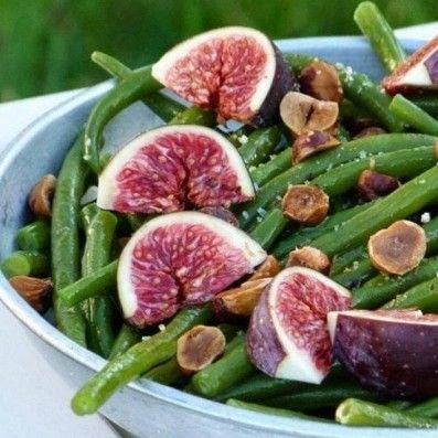 Статьи - 45 продуктов меньше 100 калорий – СТОПЖИР