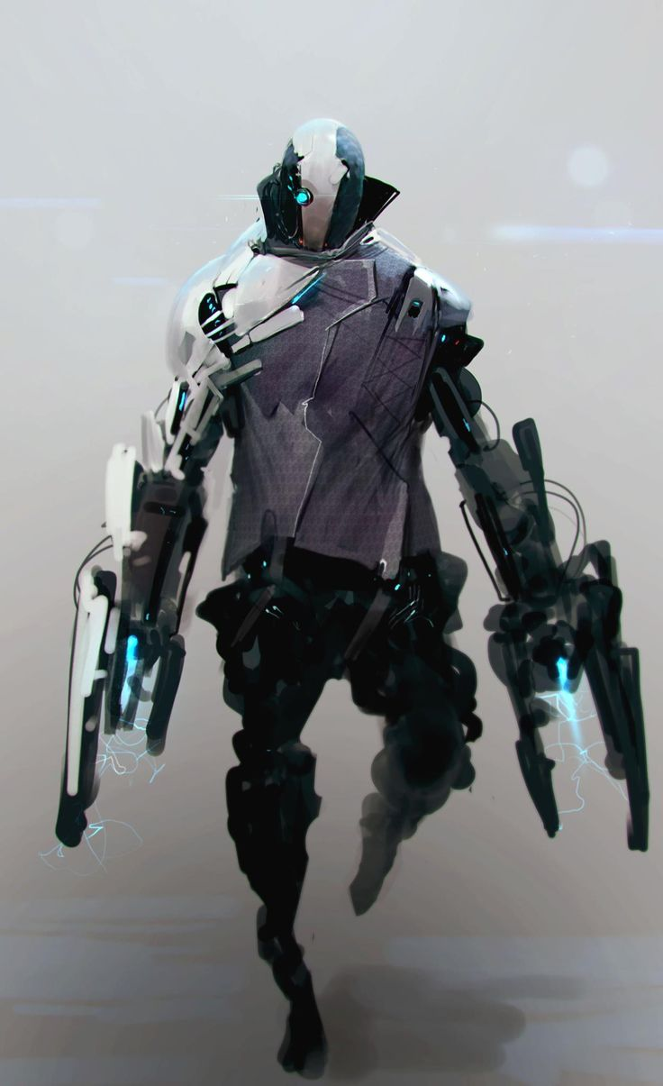 best scifi images on pinterest concept art sketches and armors