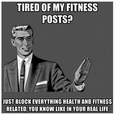 funny workout quotes | Funny Exercise Quotes Tumblr Fitness funny pics on