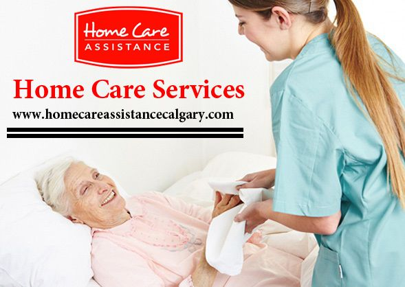 Home care service can provide you with a person who can stay at your place and look after your loved ones. #HomeCareServices #Calgary #HomeCareAssistance #Caregiver #Alberta #Canada www.homecareassistancecalgary.com