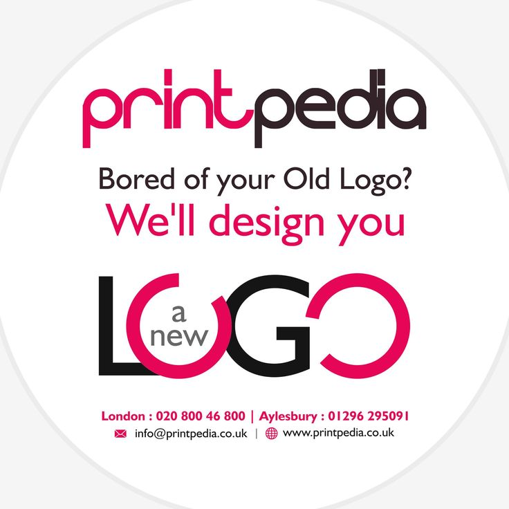 Need a New #LOGO‪ ‬, Company ‪ #Branding  ‬, #BusinessStationery ? Get in touch with us today on 07507910808 or 02080046800.  #Aylesbury   #LogoDesignUK   #LogoDesignerUK   #LogoDesignLondon   #LogoDesignerLondon   #BrandingLondon   #BrandingUK   #MiltonKeynes   #Oxfords   #Chesham   #Leeds    www.printpedia.co.uk