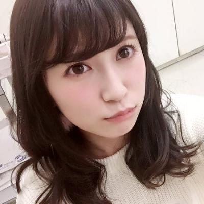 現役人気アイドル兼YouTuberNMB48吉田朱里のメイク動画がスゴイと話題