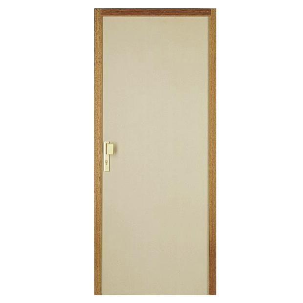 les 25 meilleures id es de la cat gorie porte d entr e lapeyre sur pinterest lapeyre porte. Black Bedroom Furniture Sets. Home Design Ideas