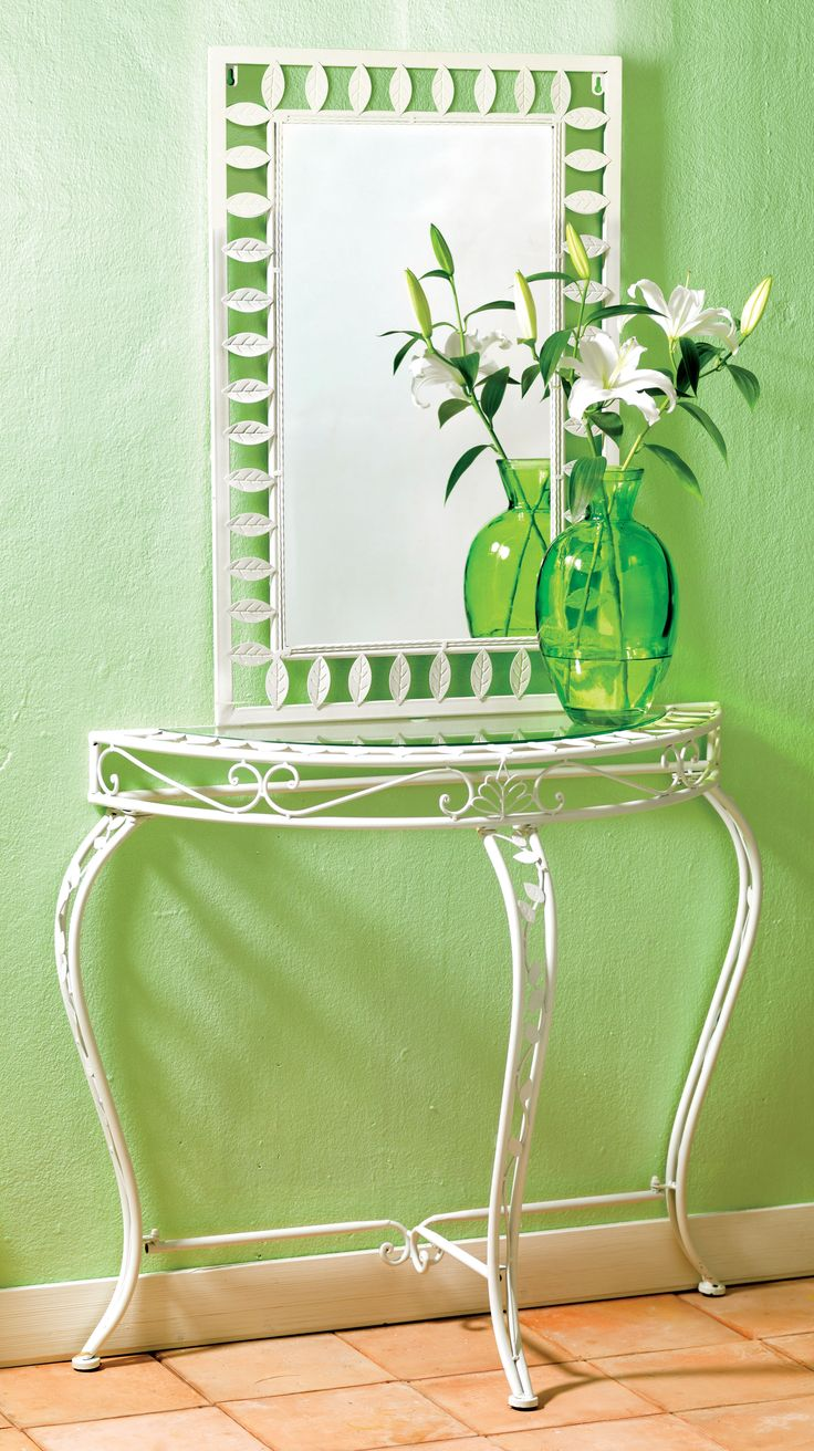 Assez 89 best Mes meubles et ma déco images on Pinterest | Furniture  IU66
