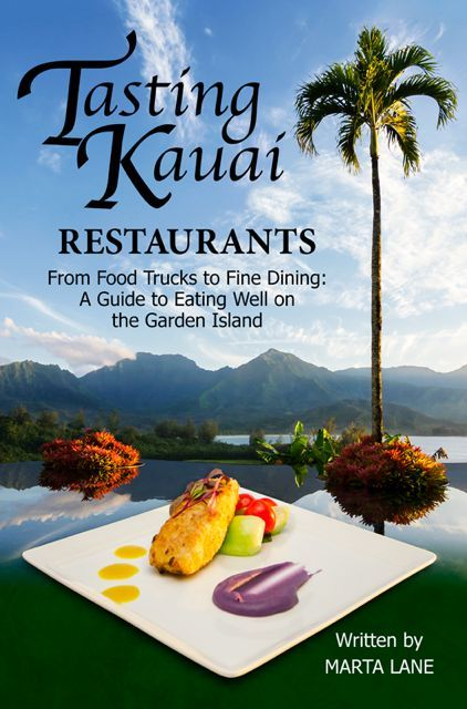 Kauai Restaurants - Activity Kauai - Your Source For All Things Kauai