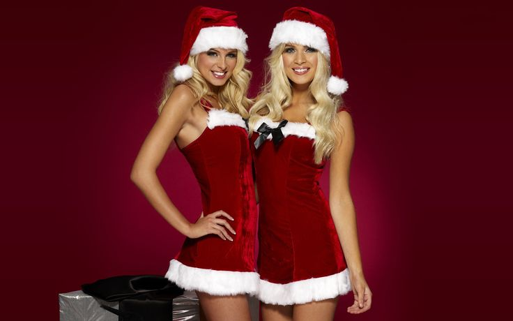 Find HOT GIRLS this season... Visit http://hotsingl.es to register for FREE and hookup NOW!