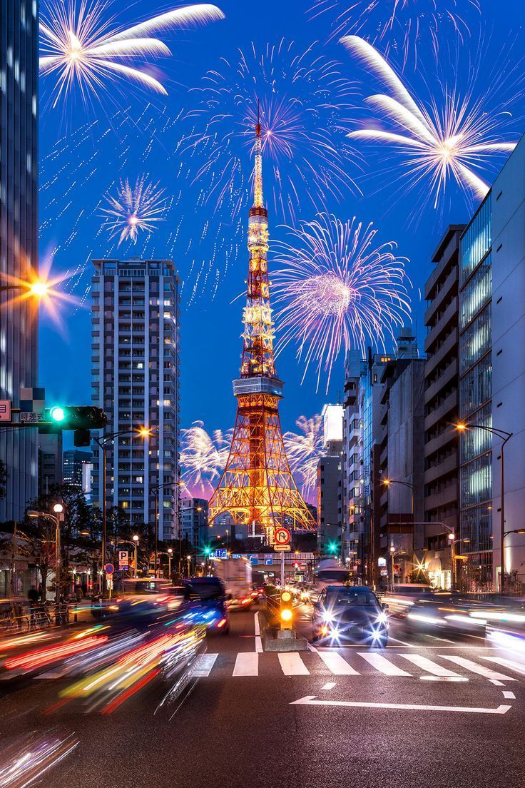 A Look At How New Year S Eve Is Celebrated Around The World Celebrated Eve World Years Em 2020