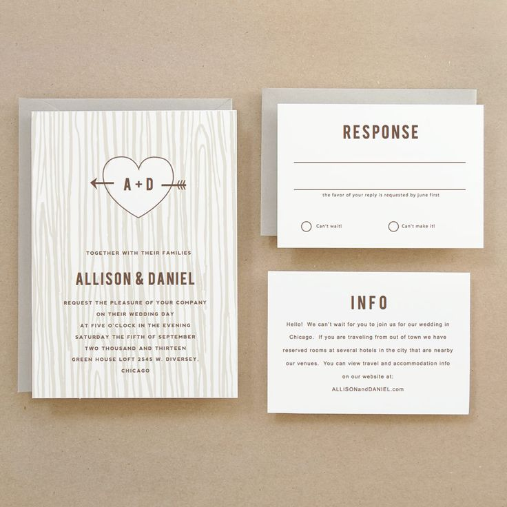 diy wedding invites rustic%0A INSTANT DOWNLOAD  Initial Tree  DIY Printable Wedding Invitation  Templates          via Etsy